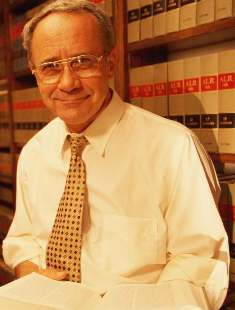 Middlesex County Virginia Lawyer